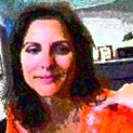 kari.nies's picture